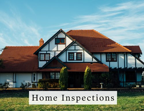 What to Expect During an Attic or Crawl Space Inspection